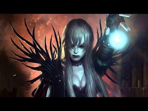 Immediate Music - Dark Angel (Epic Heroic Action Orchestral)
