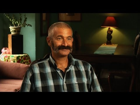 The Art of Fermentation Sandor Katz Interview
