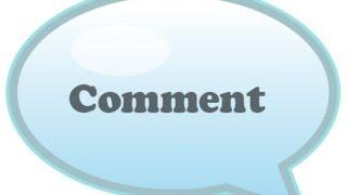 Где заказать на свой сайт 100 комментариев не дорого?(, 2016-12-27T14:22:51.000Z)