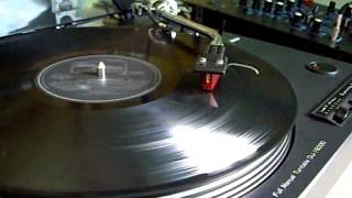 JACKSON 5 - LP 1969/1975 ( 20 GOLDEN GREATS ) PART 04
