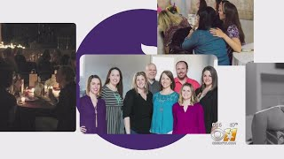 Group Of North Texans Helping Moms Who Lost Babies To Miscarriage