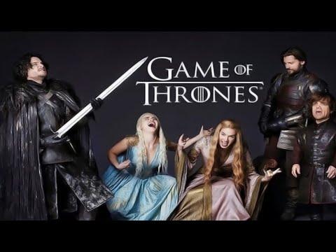 Игра Престолов  8 Сезон -Трейлер (2019) Смотреть