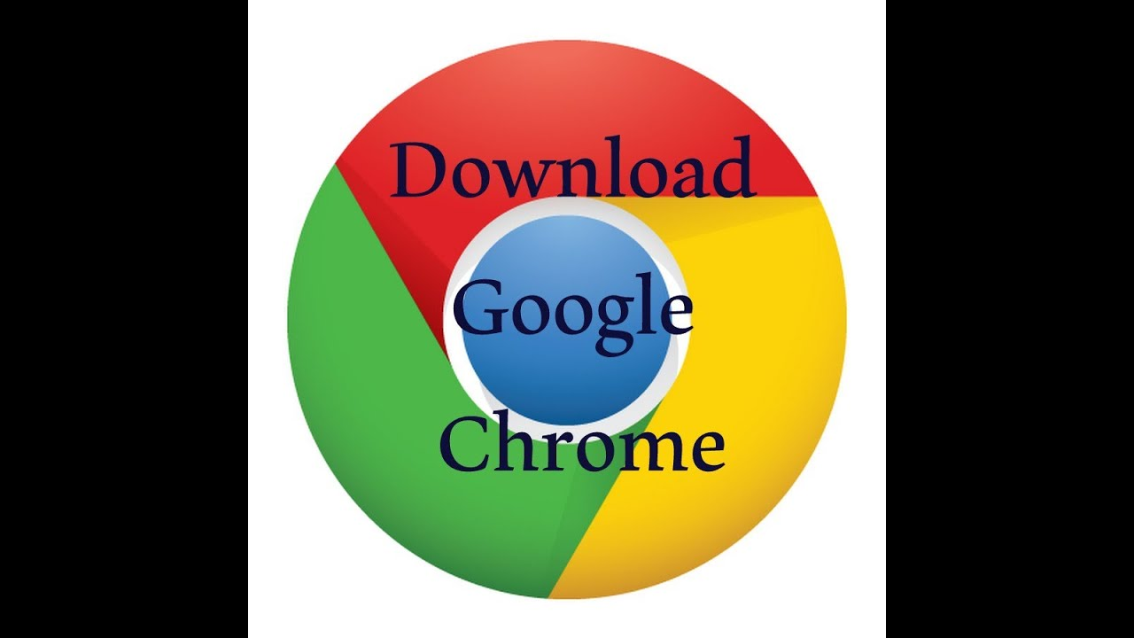 How to Install and Download Google Chrome in Windows (HD+ ...