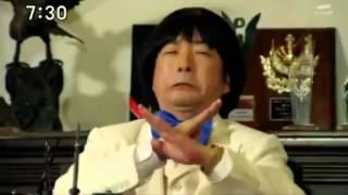 キャンデリラの歌 戸松遥さん かわいいですねぇ 水島裕さん面白い.