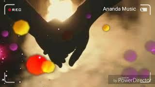 Download lagu Love Ringtone ami shudhu cheachi tomay MP3