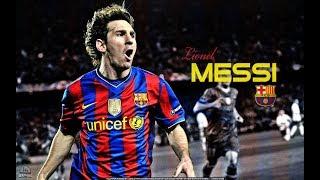 Download Video Lionel Messi ● Skill terbaik , Umpan & semua Goals | HD MP3 3GP MP4