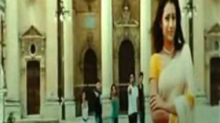 Hosanna Full Video Song By Victorcoool