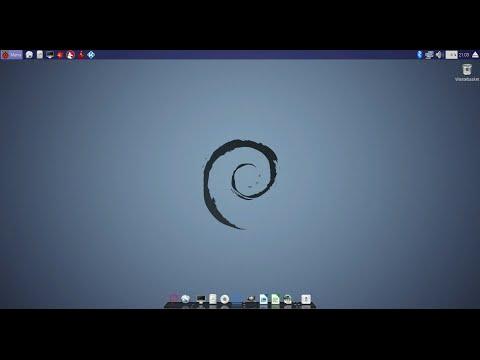 RetroPie Raspbian KODI TripleBoot ( OSMC LibreELEC or OpenELEC