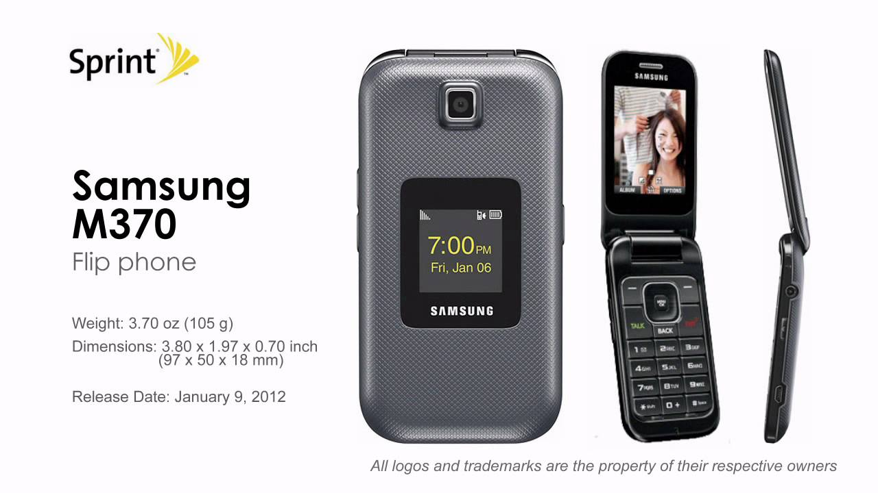 Sprint Phones Without Data Plans 2011 2012 Youtube