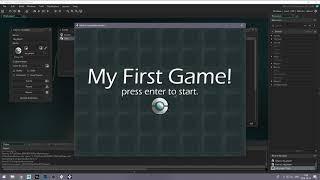 Exportera projekt till en .exe-fil i Game Maker 2
