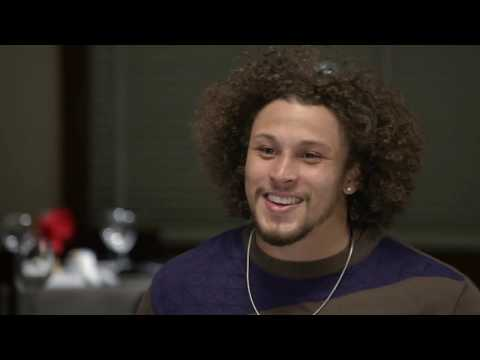 30 to 30: Phillip Lindsay and Terrell Davis