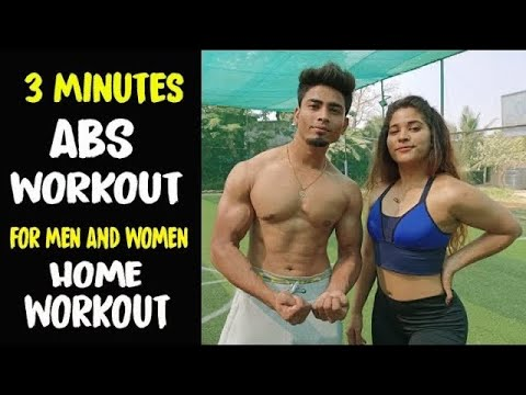 6-pack-abs-workouts-for-beginners---home-workouts-|-men's-and-women's-|-@fitness-fighters