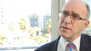Results of the RAvVA trial of azacitidine with or without vorinostat in AML