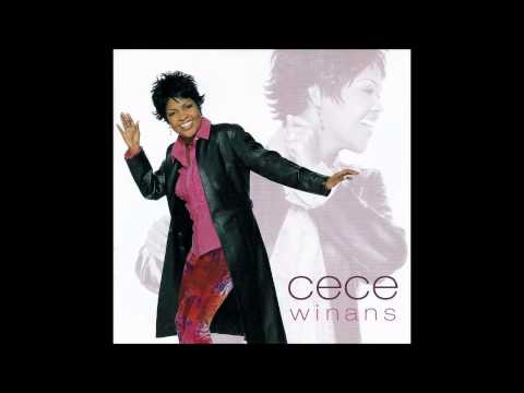 Better Place : CeCe Winans