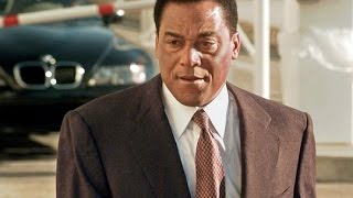 after people vs o j simpson al cowlings still hates the media