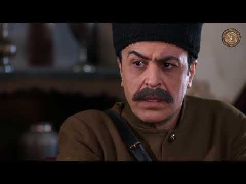 مسلسل جرح الورد ـ الحلقة 7 السابعة كاملة HD | Jarh Al Warad