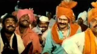 Natrang Wajale Ki bara, Mala Jau dya na ghari.mp3