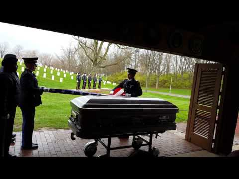 Spinks Funeral Service