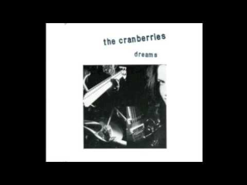 The Cranberries--What You Were