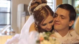 Песня на свадьбу - сюрприз невесты