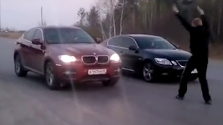 BMW X6 2017 Off road Test Drive Top Speed Acceleration