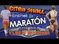 Extra Small Map Marathon Red Alert 2 Yuri's Revenge Multiplayer