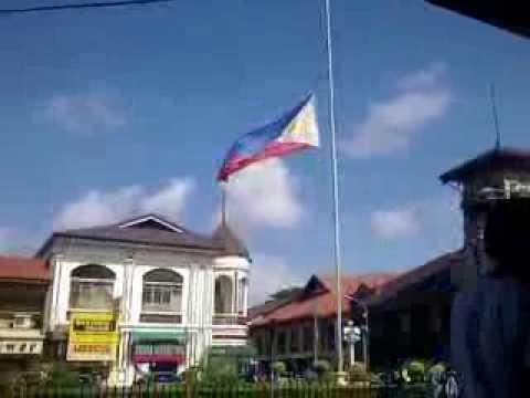 zamboanga city hall 25082012098