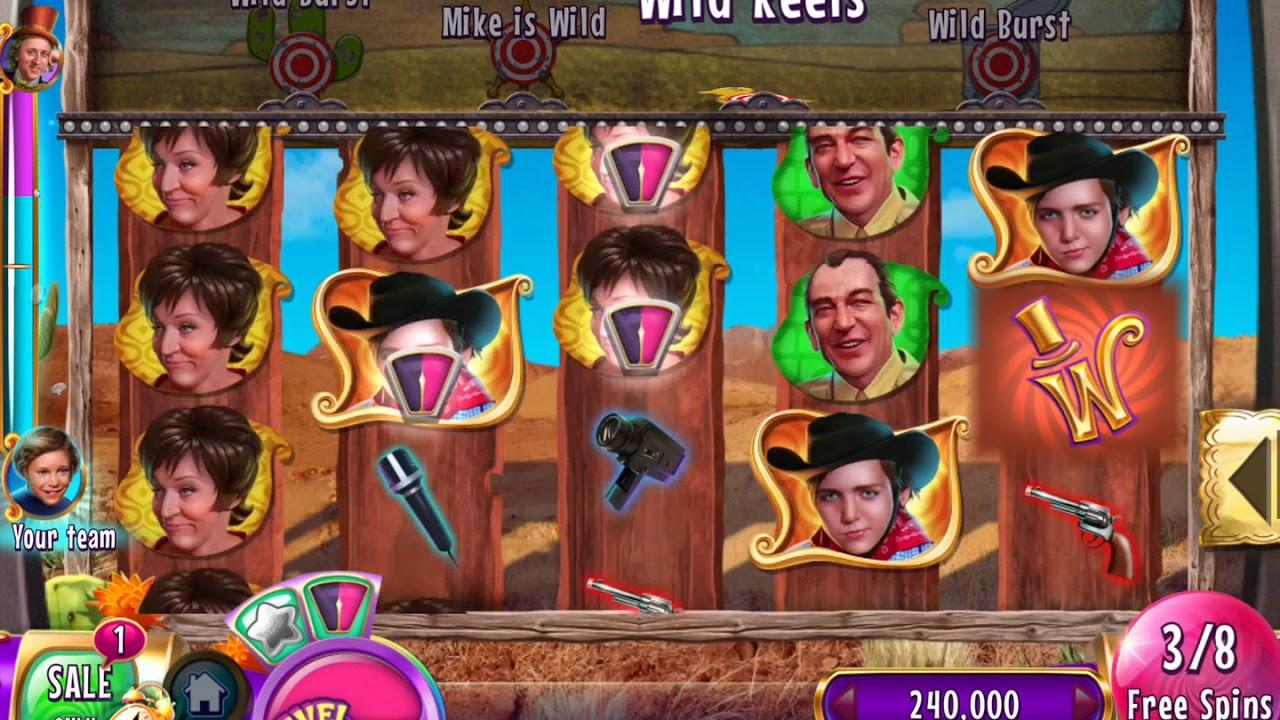 Violet Casino Bonus Code