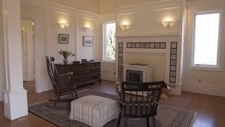 Middleburg Virginia Farm with House for Sale