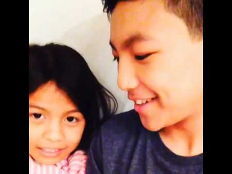 darren espanto and lyca gairanod youtube