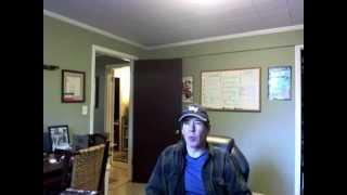 Pete Huttlinger Fireside Chat Q&A - #1