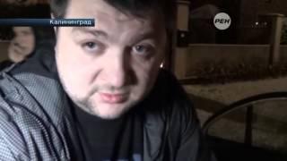 Калининградские проститутки на новогодние праздники подняли цены