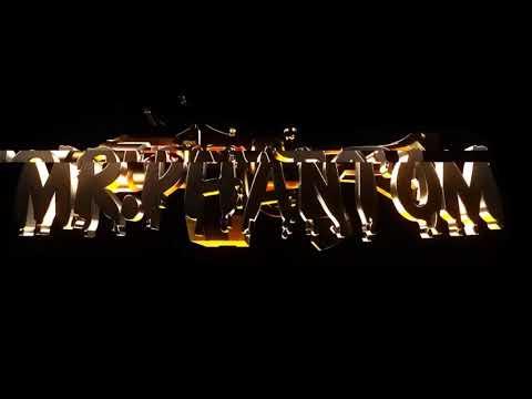 Fortnite CHALLENGE wEEK10 season 9