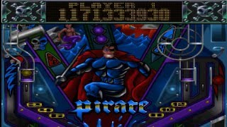 Amiga - Slam Tilt - The Pirate - 1,171,333,930