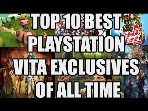 top-10-best-playstation-vita-exclusives-of-all-time