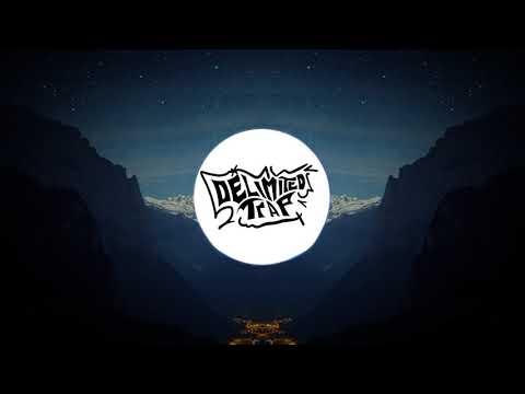 Lil Jon - Get Low (DJ Yung Vamp Trap Remix)