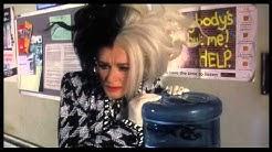102 Dalmatiner Die Rückkehr von Cruella