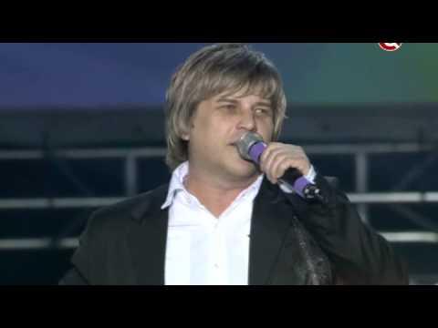 Валерия и Алексей Глызин - ОН и ОНА (Премьера песни)