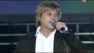 Телешев и Алексей Глызин - Друзей не забывайте(Посмотреть еще клипы, а так-же скачать их можно на http://all-hits.org., 2012-10-21T16:23:41.000Z)