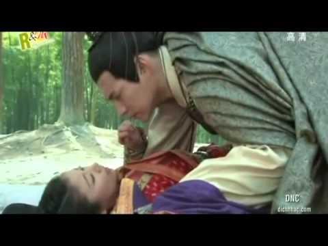 Khuynh The Hoang Phi - Lam Tam Nhu Lin Xin Ru