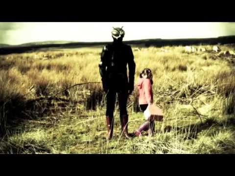 mylittlebrother - If We Never Came Down