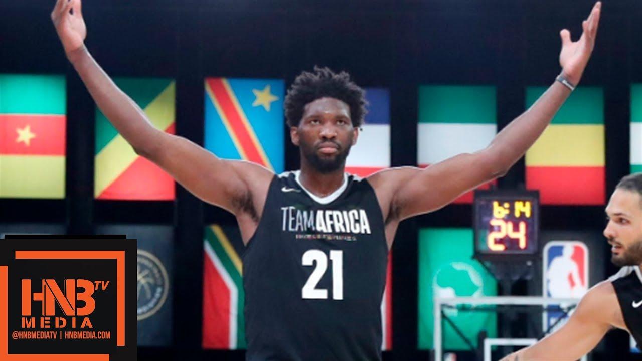 team-world-vs-team-africa-full-game-highlights-august-4-2018-nba-africa-game