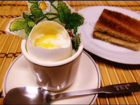Можно в мультиварке сварить яйца