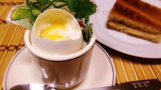 Как Приготовить Яйца в Пароварке(Как Приготовить Яйца в Пароварке. Скорлупа яиц при варке на пару не лопается, а готовые яйца легко чистятся., 2014-11-23T19:31:59.000Z)