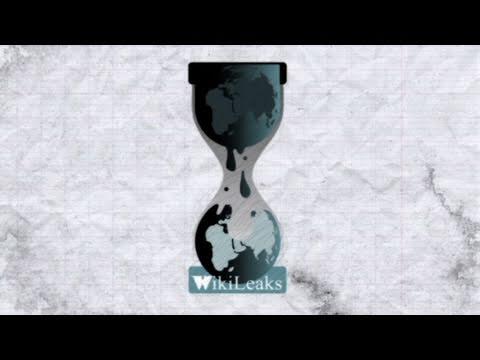 101: WikiLeaks revealed