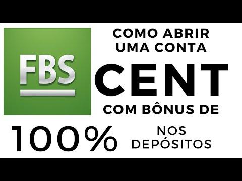 como-abrir-uma-conta-cent-na-fbs-com-100%-bônus-no-depósito