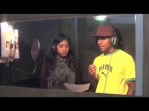 Song:  Poo vanam    music by r.kannan