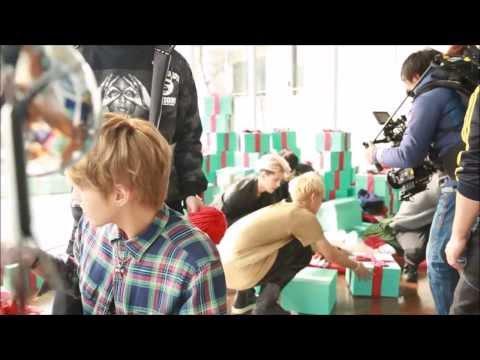 EXO 엑소 - XOXO Music Video