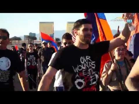 April 24 2019 Armenian Genocide 104