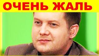 БОЛЬНО СМОТРЕТЬ! Борис Корчевников ДОИГРАЛСЯ с судьбой! [ РЕЗКОЕ УХУДШЕНИЕ ]